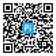 pipay QRcode